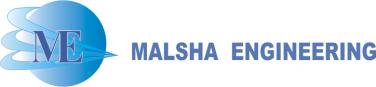 Malshaeng.com